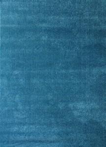 Modne ubrania Dywany jednokolorowe - DywanyDoPrzedszkola.pl XB32